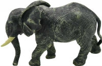 Wholesalers of Toy Animals - Ellie Elephant toys image 4