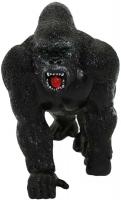 Wholesalers of Toy Animals - Gareth Gorilla toys image 2