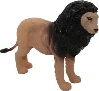 Wholesalers of Toy Animals - Leo Lion toys image 2