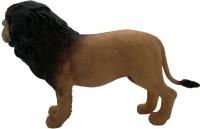 Wholesalers of Toy Animals - Leo Lion toys image 3
