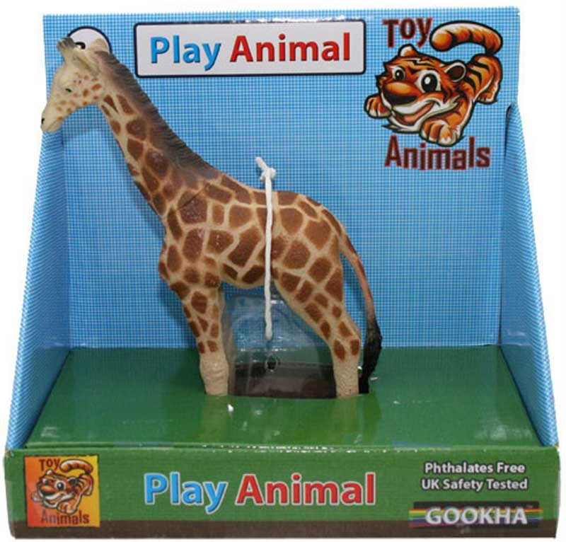 Wholesalers of Toy Animals - Play Animals toys