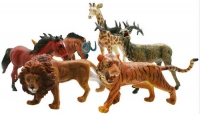 Wholesalers of Toy Animals - Play Animals toys image 2