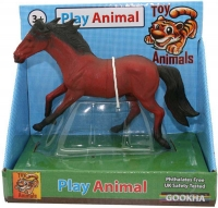Wholesalers of Toy Animals - Play Animals toys image 3