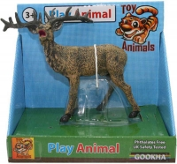 Wholesalers of Toy Animals - Play Animals toys image 4