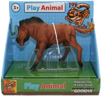 Wholesalers of Toy Animals - Play Animals toys image 5