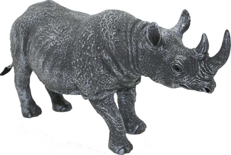 Wholesalers of Toy Animals - Ronnie Rhino toys
