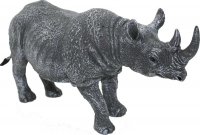 Wholesalers of Toy Animals - Ronnie Rhino toys image