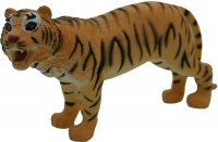 Wholesalers of Toy Animals - Timmy Tiger toys image 2