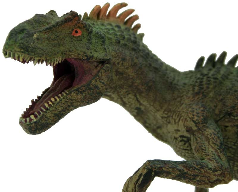 Wholesalers of Toy Dinosaurs - Barry Baryonyx toys