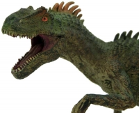 Wholesalers of Toy Dinosaurs - Barry Baryonyx toys image