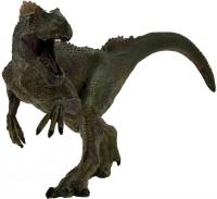 Wholesalers of Toy Dinosaurs - Barry Baryonyx toys image 2