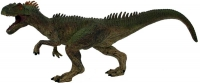 Wholesalers of Toy Dinosaurs - Barry Baryonyx toys image 3