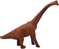Wholesalers of Toy Dinosaurs - Brian Brachiosaurus toys image 2
