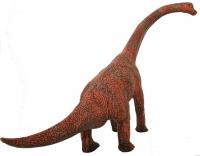 Wholesalers of Toy Dinosaurs - Brian Brachiosaurus toys image 3