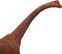 Wholesalers of Toy Dinosaurs - Brian Brachiosaurus toys Tmb