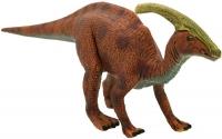 Wholesalers of Toy Dinosaurs - Sam -saurolophus toys image 2