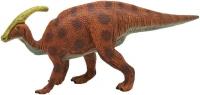 Wholesalers of Toy Dinosaurs - Sam -saurolophus toys image 3