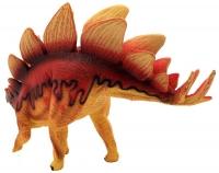 Wholesalers of Toy Dinosaurs - Steph Stegosaurus toys image 2