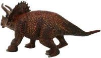 Wholesalers of Toy Dinosaurs - Tom Triceratops toys image 3