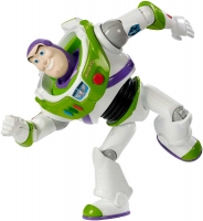 Wholesalers of Toy Story 4 7 Inch Figure Asst toys image 5