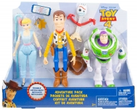 Wholesalers of Toy Story 4 7 Inch Figure toys Tmb