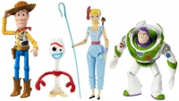 Wholesalers of Toy Story 4 7 Inch Figure toys image 2