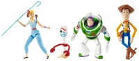 Wholesalers of Toy Story 4 7 Inch Figure toys image 3