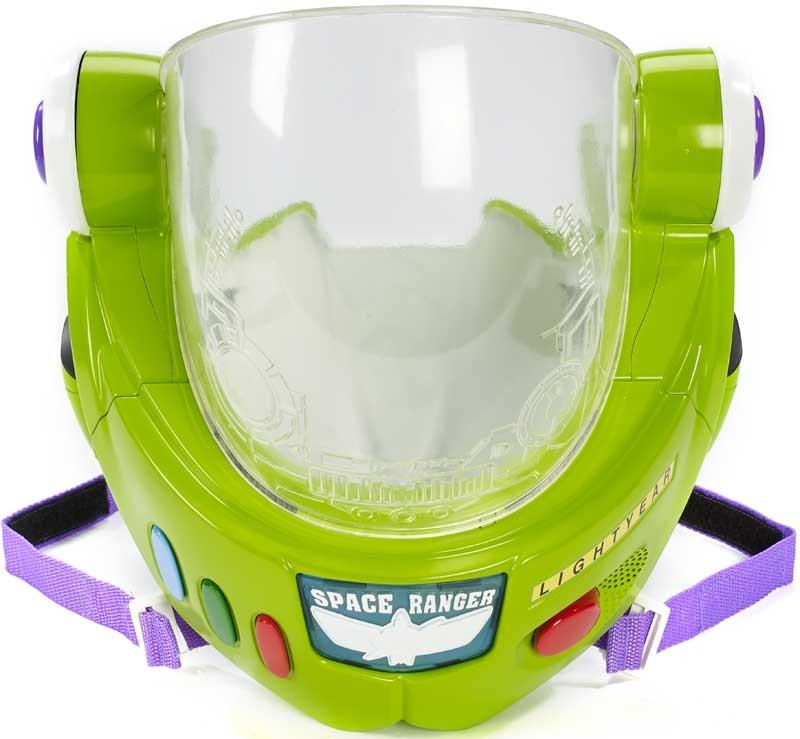 Wholesalers of Toy Story 4 Buzz Helmet toys
