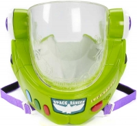 Wholesalers of Toy Story 4 Buzz Helmet toys image 2
