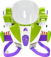 Wholesalers of Toy Story 4 Buzz Helmet toys image 3