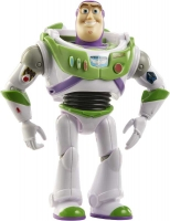 Wholesalers of Toy Story 4 Buzz Lightyear Figure toys image 2