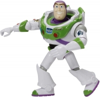Wholesalers of Toy Story 4 Buzz Lightyear Figure toys image 3