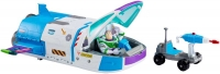 Wholesalers of Toy Story 4 Buzz Space Command Playset toys image 5