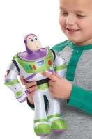 Wholesalers of Toy Story 4 Buzz Talking Plush toys image 3