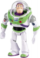 Wholesalers of Toy Story 4 Buzz With Visor Figure toys image 2
