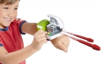 Wholesalers of Toy Story 4 Buzz Wrist Blaster toys image