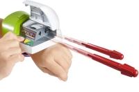 Wholesalers of Toy Story 4 Buzz Wrist Blaster toys image 3