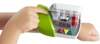 Wholesalers of Toy Story 4 Buzz Wrist Blaster toys image 4
