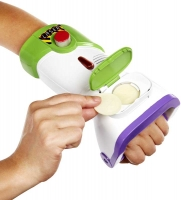 Wholesalers of Toy Story 4 Buzz Wrist Communicator toys image 2