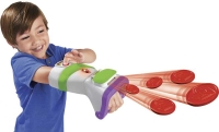 Wholesalers of Toy Story 4 Buzz Wrist Communicator toys image 3