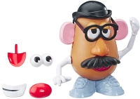 Wholesalers of Toy Story 4 Classic Mr Mrs Ast toys image 3