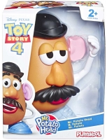 Wholesalers of Toy Story 4 Classic Mr Mrs Ast toys image 5