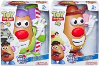 Wholesalers of Toy Story 4 Classic Woody Buzz Ast toys image