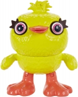 Wholesalers of Toy Story 4 Ducky Figure toys image 2