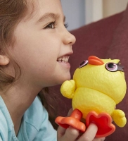 Wholesalers of Toy Story 4 Ducky Figure toys image 3