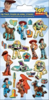 Wholesalers of Toy Story 4 Foil toys image