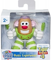 Wholesalers of Toy Story 4 Friends Mini Ast toys image 2