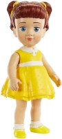 Wholesalers of Toy Story 4 Gabby Gabby Figure toys image 2