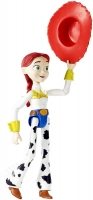 Wholesalers of Toy Story 4 Jessie Figure toys image 3