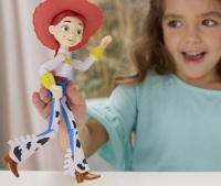 Wholesalers of Toy Story 4 Jessie Figure toys image 4